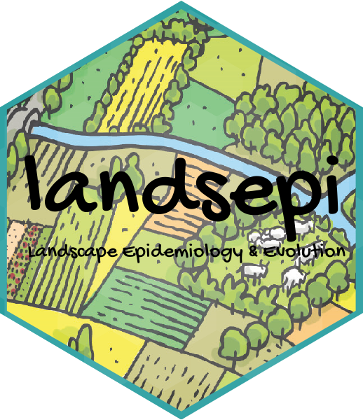 inst/logos/landsepi-logo2.png